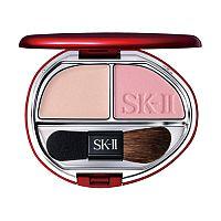 SK-II公式専門店