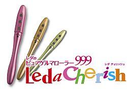 Leda Cherish(レダ チェリッシュ)
