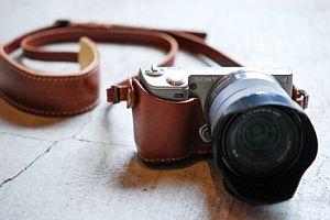 日々カメラ