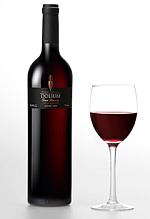 アルゼンチンワイン 通販