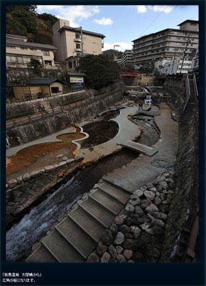arumochi's photo blog : AT-X 17-35 F4 PRO FX