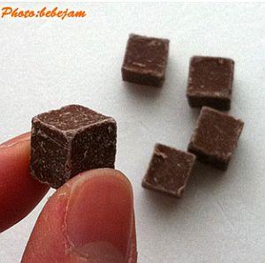チョコサプリ6