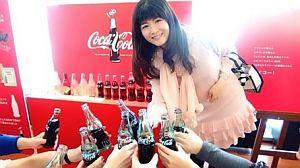 コカ・コーラ6