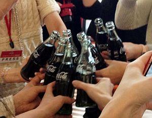 コカ・コーラ3