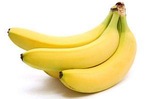 【ブログ記事紹介】楽ちん発汗美容ダイエット『バナナスリム』