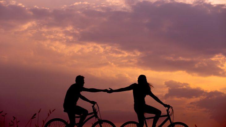 【簡単】おもしろいほど当たる!恋愛心理テスト10選