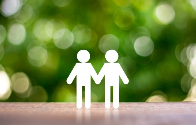 長続きするカップルの特徴は?すぐ別れるカップルとの違い