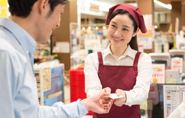 【2021】「成城石井」おすすめ商品22選!スナック・パン・ドリンク編