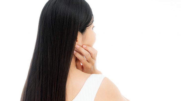 【簡単】ヘアケア研究員が教える!美髪を叶えるヘアケア方法